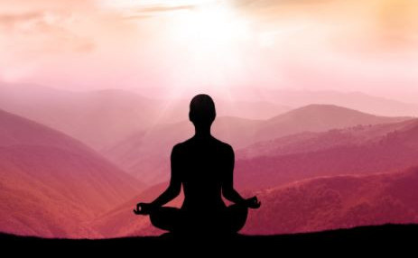 why you should have a mindful morning routine for success